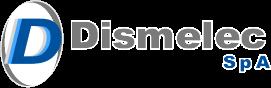 Dismelec SpA