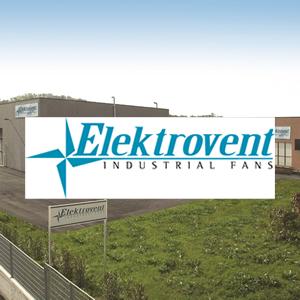 elektrovent_portfolio