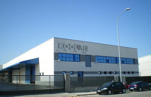 koolair_2